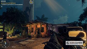 far_cry_6_best_early_unique_weapons_19