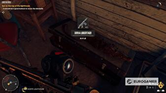 far_cry_6_best_early_unique_weapons_22