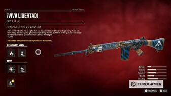 far_cry_6_best_early_unique_weapons_23