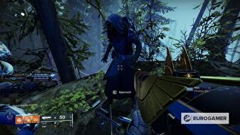 xur_location_this_week_oct_1