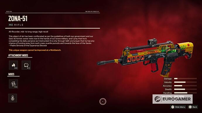 far_cry_6_unique_weapons_zona51_0