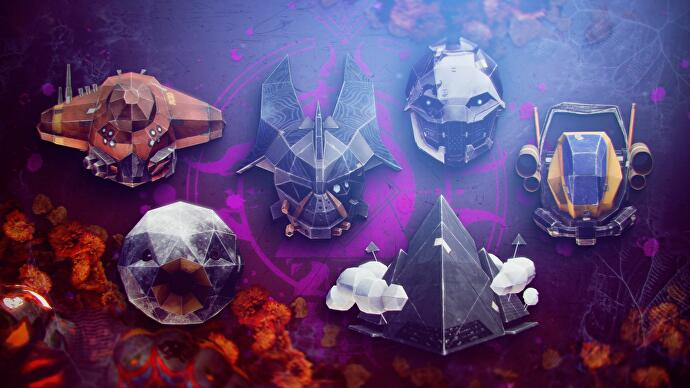 destiny_2_festival_of_the_lost_2021_masks_8