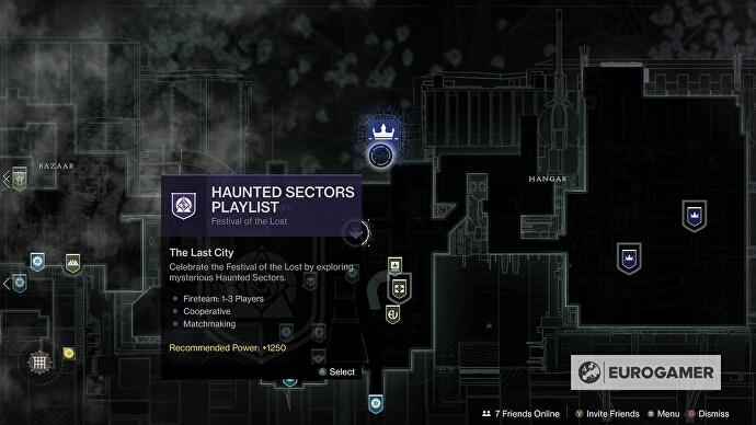 destiny_2_festival_of_the_lost_2021_haunted_lost_sectors_1