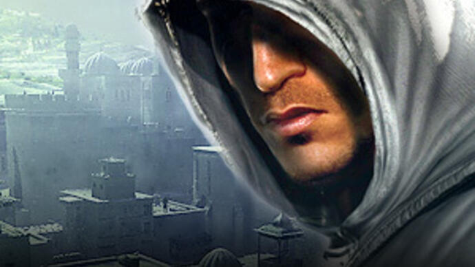 Assassin's Creed: Director's CutEdition