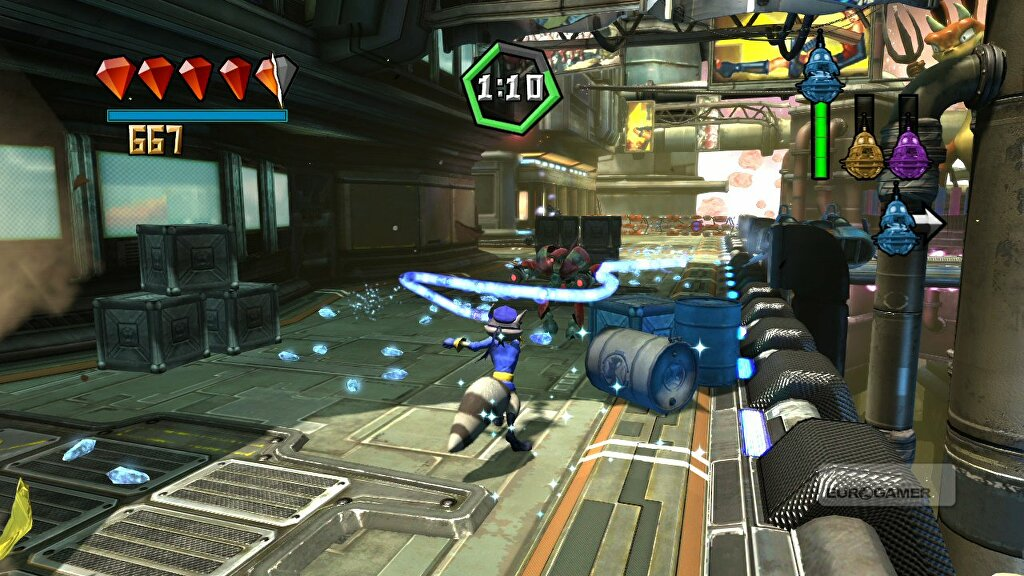 Playstation Move Heroes Wallpaper This Playstation Move Heroes