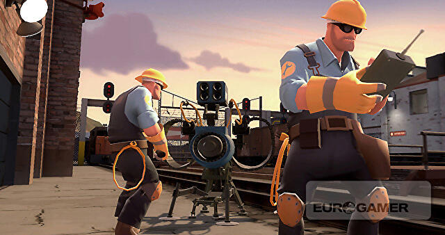 See how Valve predicted the future of PC gaming in 2008 • Eurogamer net