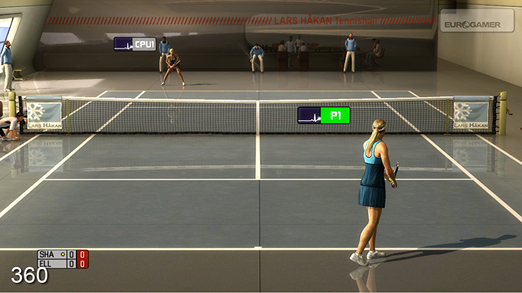 top spin 2 pc download full free