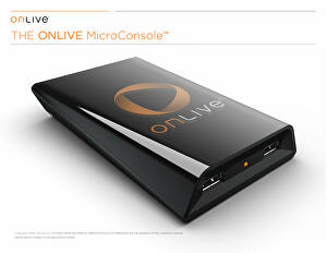 GDC: Why OnLive Can't Possibly Work • Eurogamer net