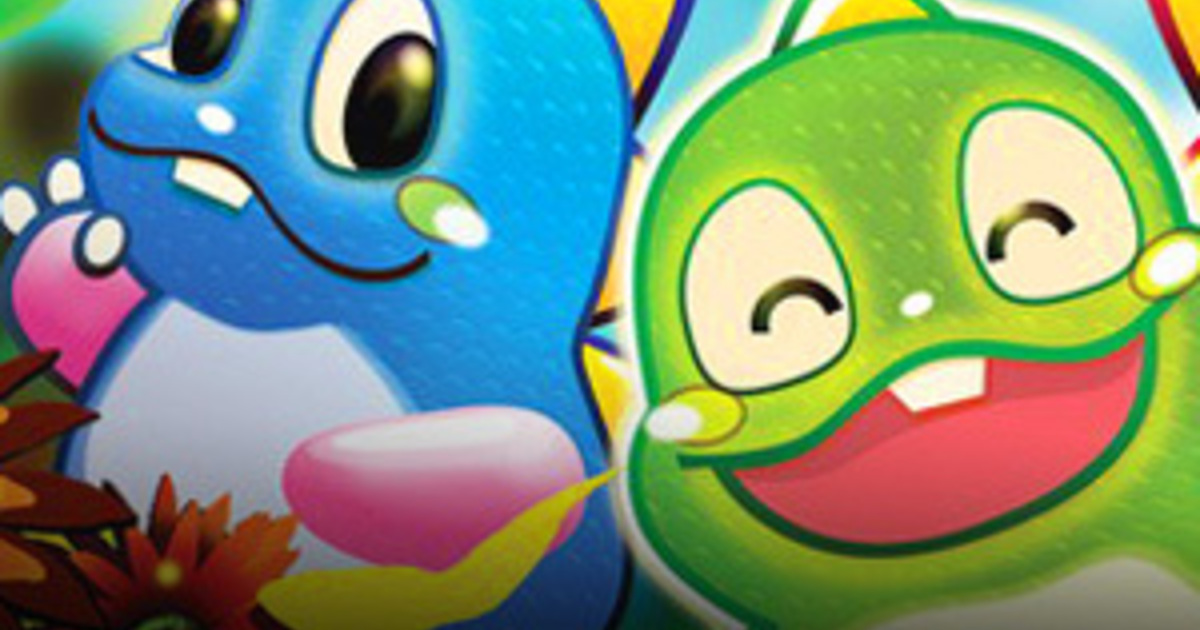 Ds roundup review page 3 for Fish tycoon 2 breeding chart