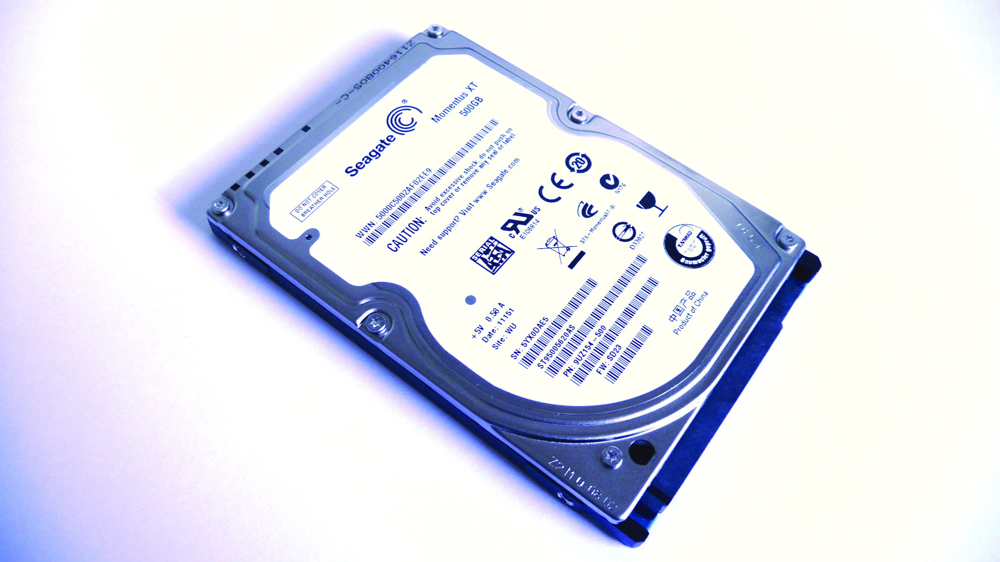 how to upgrade your ps3 hard drive