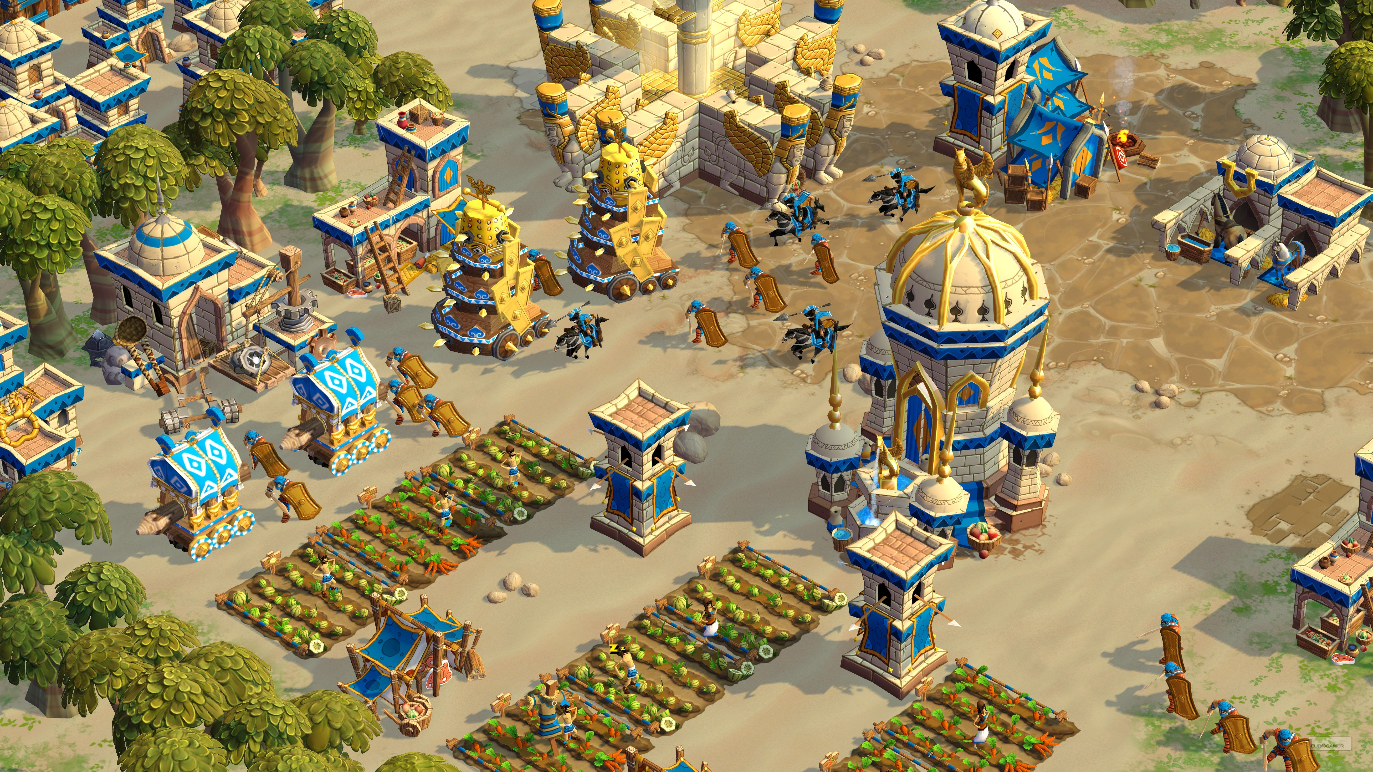 age of empires 3 can t join games