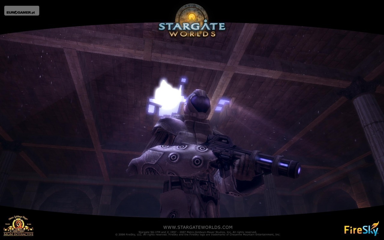 pc game stargate worlds download