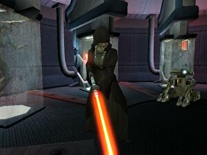 Star wars knights of the old republic porn pics 16