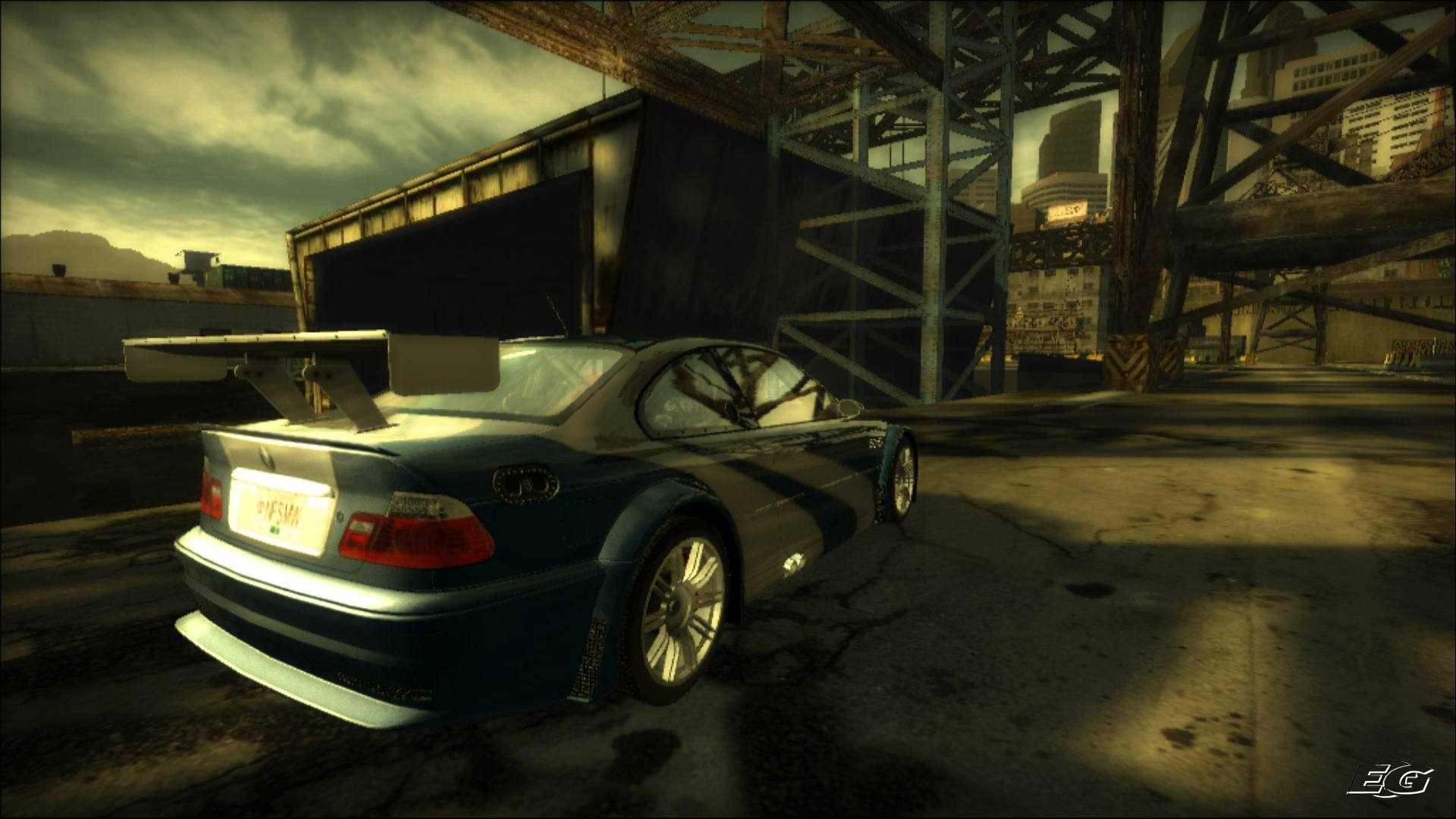 Need For Speed Wallpaper Download Need For Speed Most