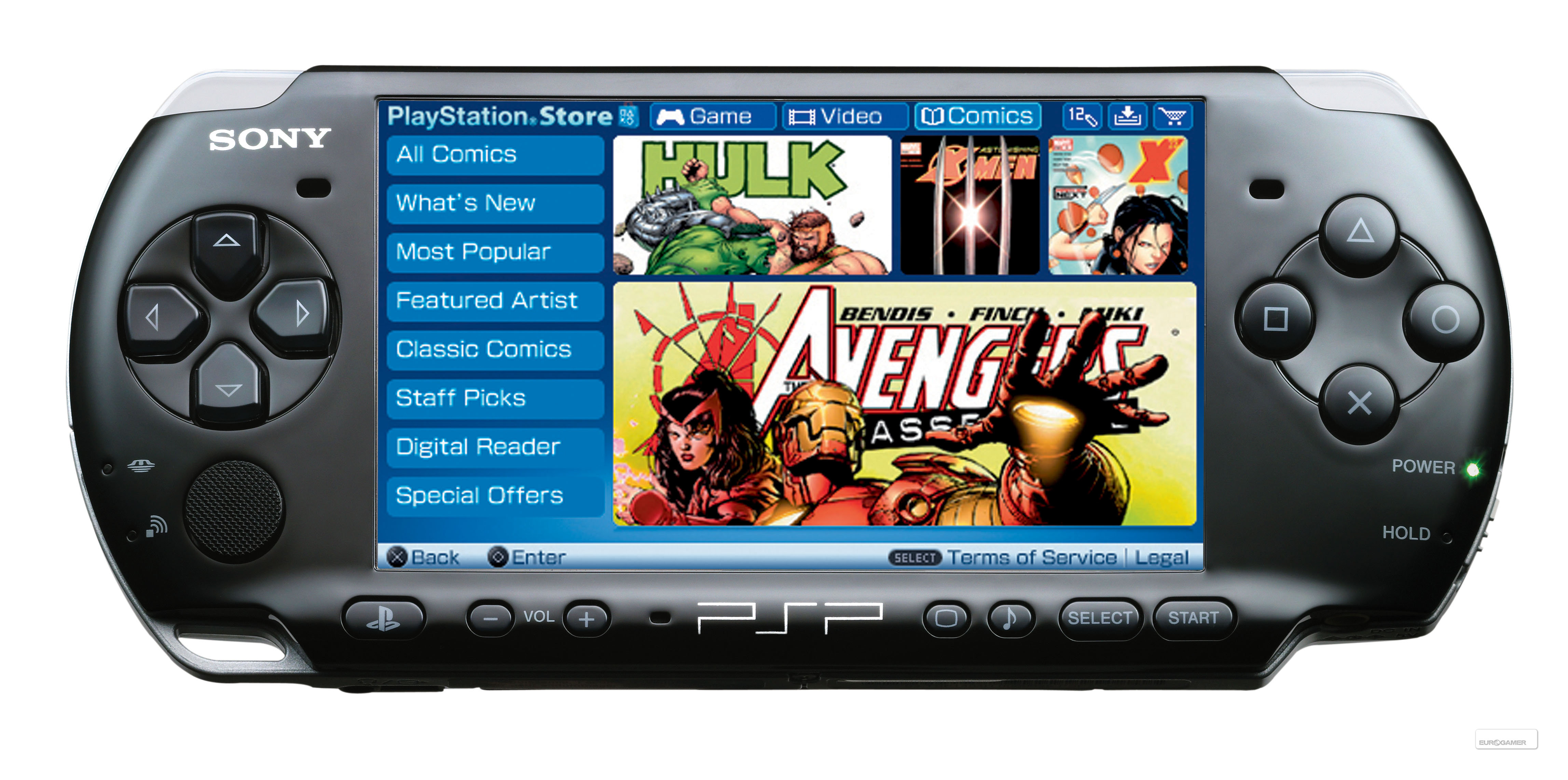 Top 20 Psp Games 2011: full version free software download ...