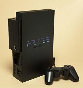 ps2onlineb
