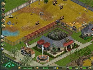 how to get sims 2 ultimate collection 2017