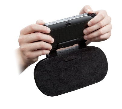 PlayStation Vita Carrying Case Easily One Of The Worst | Modojo