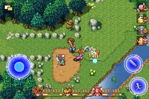 Best SNES And Genesis Games For iPhone And iPad | Modojo