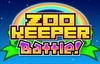 Zookeeper Battle Cheats And Tips