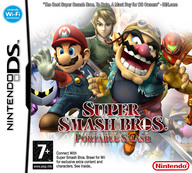 Install & Play Newer Super Mario Bros DS On R4 Card! (DS ...