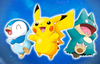 Pokemon 3DS: Most Wanted Features