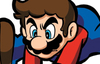 Nintendo's Mario: How Big A Threat Is Angry Birds?