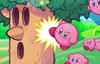 Kirby Mass Attack Tips And Cheats