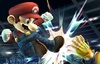 Will Super Smash Bros. 3DS And Wii U Be Two Separate Games?