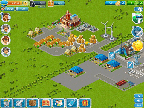 download car town cheats for free