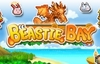 Beastie Bay Android Review