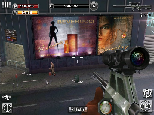 Game killer apk | how to download game killer app for ios & android?