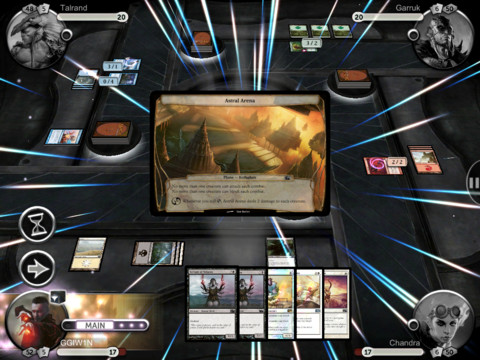 Magic The Gathering Duels Of The Planeswalkers 2013 Free