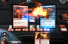 Duels of the Planeswalkers 2013 iPad Review