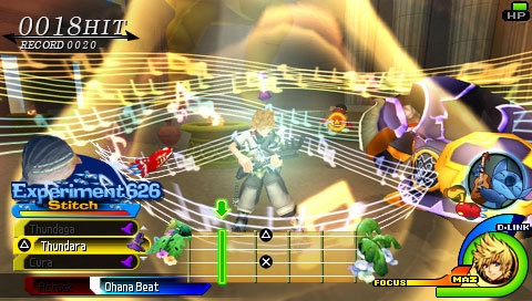 kingdom hearts coded download mobile