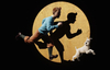 The Adventures of Tintin: The Game iPad Review