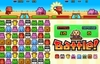 Zookeeper Battle iPad Review