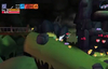 Cave Story 3D Trailer Has Us Ready To Pre-order