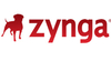 Publishing Giant Zynga Hungry For More Mega Deals