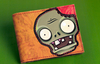 PopCap Ready To Explode With Plants Vs. Zombies, Bejeweled Merchandise