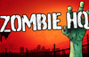 Zombie HQ Exceeds One Million Downloads, Premium Packs On Sale
