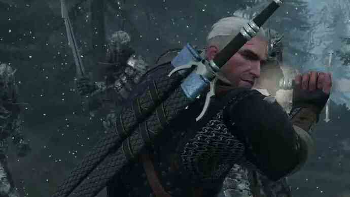 The Witcher 3: Wild Hunt, il trailer di The Game Awards2014