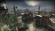 'Novas de Counter-Strike: Global Offensive' Screenshot