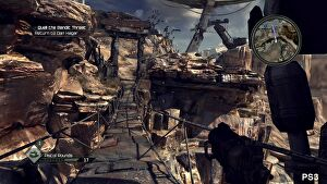 ps3-wasteland11