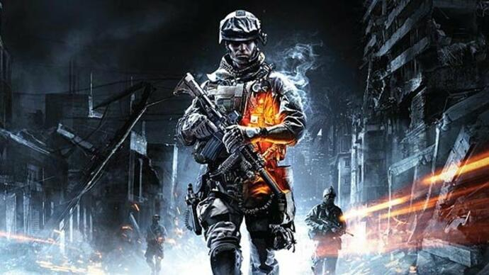 Post-beta Battlefield 3 changes detailed