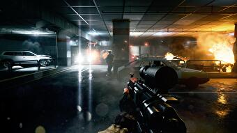 Preparing your PC for Battlefield 3 • Eurogamer net
