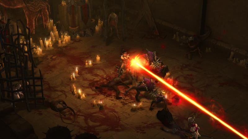 http://images.eurogamer.net/2011/articles//a/1/4/1/3/6/4/4/Wizard_melting_cultists_with_Disintegrate_3.jpg.jpg