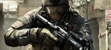Battlefield 3 multiplayer preview