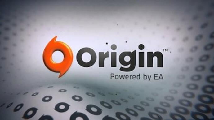 EA announces major third party Origin support
