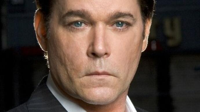 Not Ray Liotta in Grand Theft Auto 5 trailer